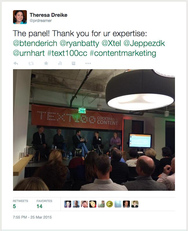 Twitter-Panel-Photo
